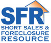 Certified Short Sale and Foreclosure Resources Specialist